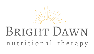 Bright Dawn Nutritional Therapy